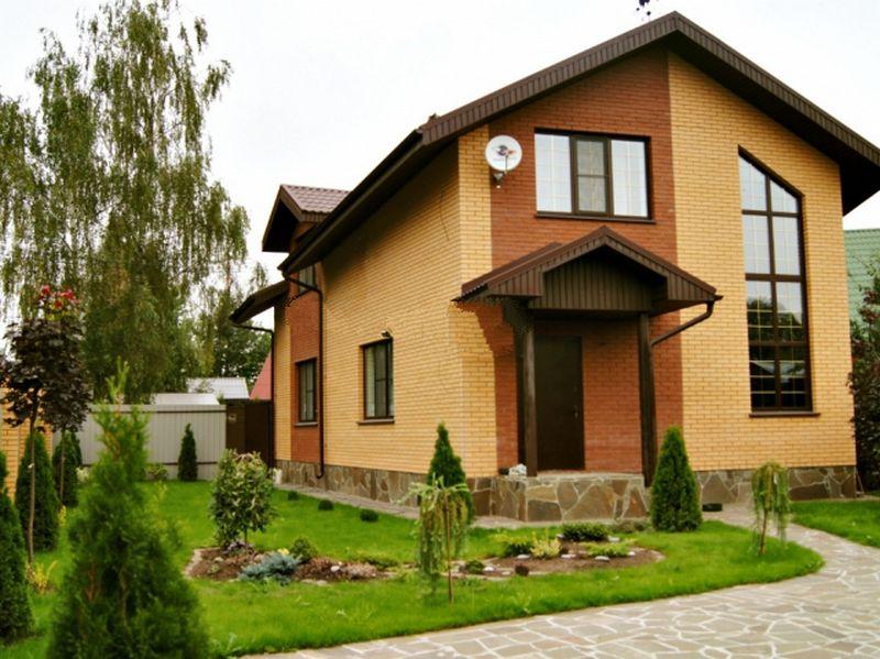 Московская область, Балашихинский район, Салтыковка